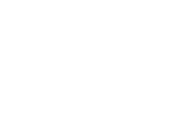 Cambian Engineering Footer Logo